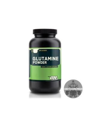 Glutamine Powder (150 г)