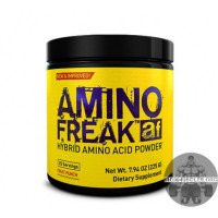 Amino Freak (45 таблеток)