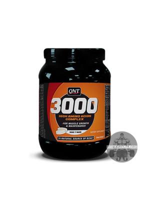 Amino Acid 3000 (300 таблеток)