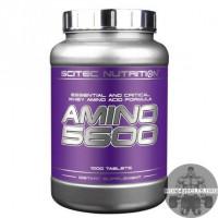 AMINO 5600 (1000 таблеток)