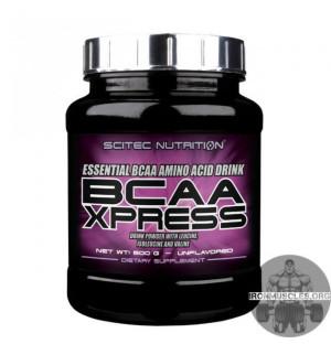 BCAA Xpress (500 г)