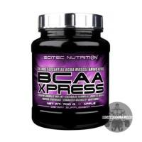 BCAA Xpress (700 г)