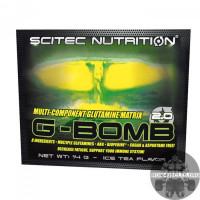 G-Bomb 2.0 (14 г)