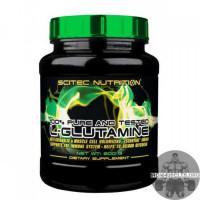 L-glutamine (600 г)