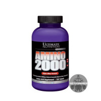 Amino 2000 (150 таблеток)