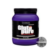 Glutapure (1000 г)
