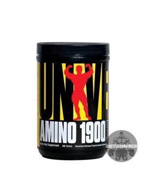 Amino 1900 (300 таблеток)