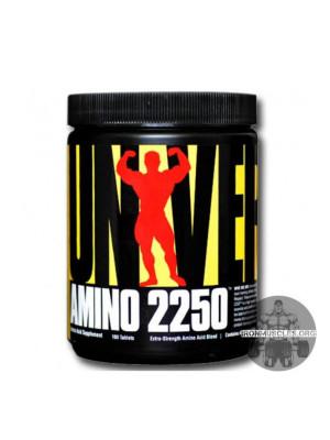 Amino 2250 (100 таблеток)