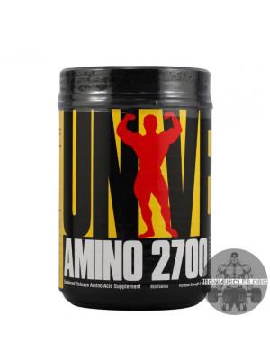 Amino 2700 (350 таблеток)