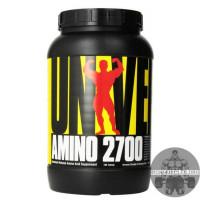 Amino 2700 (700 таблеток)