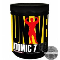 Atomic 7 (78 порцій)