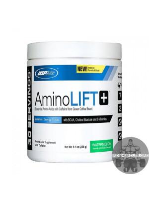AminoLIFT+
