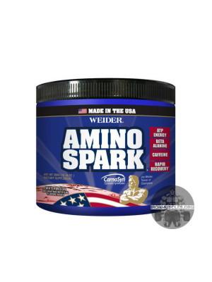 Amino Spark