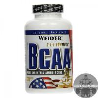 BCAA (130 таблеток)