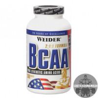 BCAA (260 таблеток)