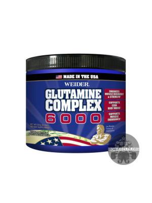 Glutamine Complex 6000