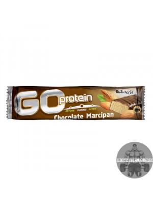 GO Protein Bar (80 г)