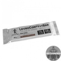 LevroContestBar (60 г)
