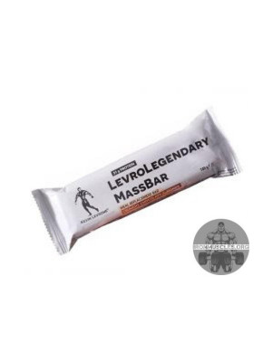 LevroLegendaryMass Bar (100 г)