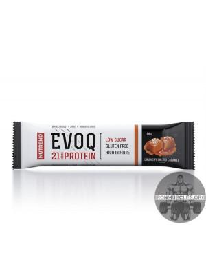 EVOQ (60 г)