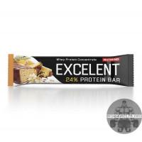 Excelent Protein Bar (85 г)