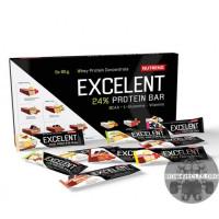 Excelent Protein Bar (9x85 г)