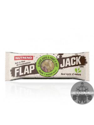 Flapjack (100 г)