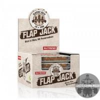 Flapjack (20x100 г)