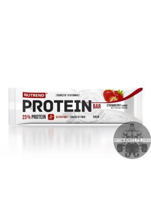 Protein Bar (55 г)