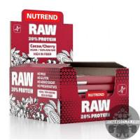 Raw Protein Bar (20x50 г)