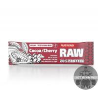 Raw Protein Bar (50 г)
