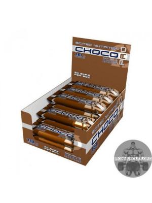Choco Pro (20x55 г)