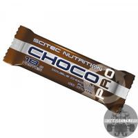 Choco Pro (55 г)