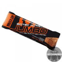 Jumbo Bar (100 г)