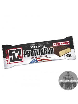 52% Protein Bar (50 г)