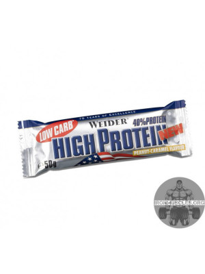 High Protein Bar (50 г)