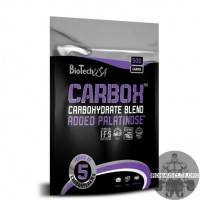 Carbox (500 г)