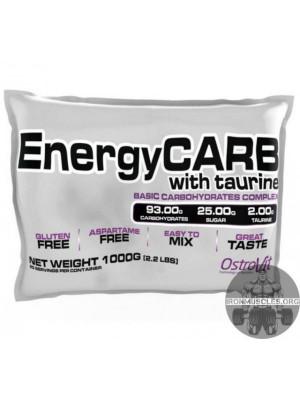 EnergyCARB