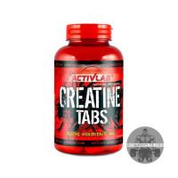 Creatine Tabs (120 таблеток)