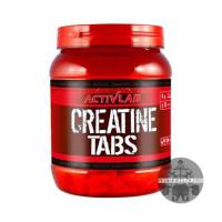 Creatine Tabs (300 таблеток)