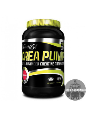Crea PUMP (1000 г)