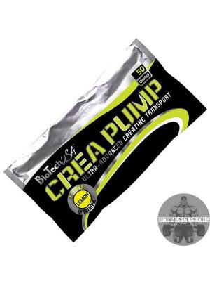 Crea PUMP (50 г)
