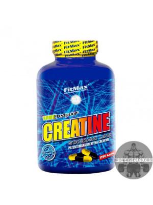 Creatine Creapure (250 капсул)