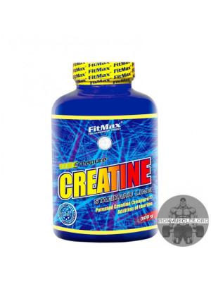 Creatine Creapure (300 г)