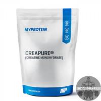 Creapure (1 кг)