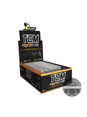 TCM Mega Caps (900 капсул)