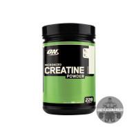 Creatine Powder (1.2 кг)