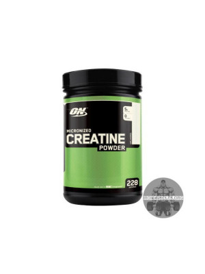 Creatine Powder (1.2 кг)