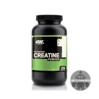 Creatine Powder (150 г)