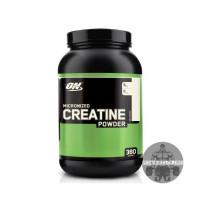 Creatine Powder (2 кг)